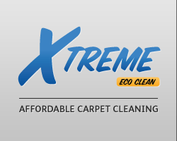 Carpet Cleaners Nottingham - Skilled Experts